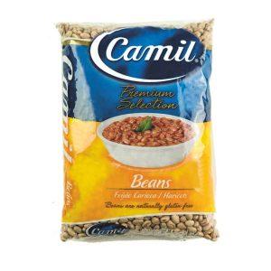 feijao-carioca-camil-1kg